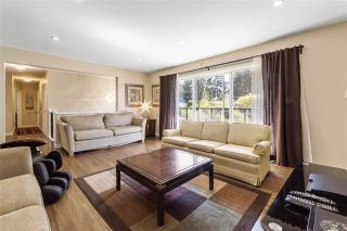 Photo 4: 1427 CAMBRIDGE Drive in Coquitlam: Central Coquitlam House for sale : MLS®# R2570191
