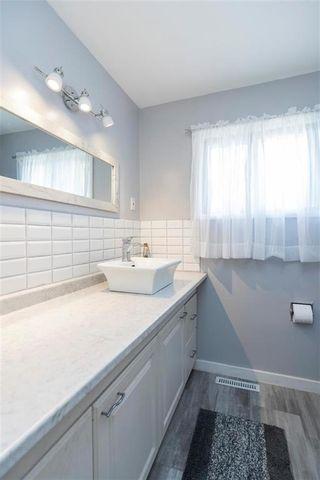 Photo 14: 1509 Madeline Street in Winnipeg: West Transcona Residential for sale (3L)  : MLS®# 202013904
