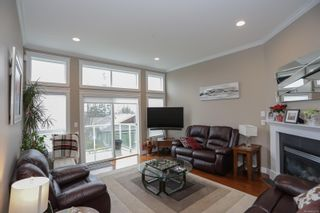 Photo 7: 6161 Arlin Pl in : Na North Nanaimo Row/Townhouse for sale (Nanaimo)  : MLS®# 862278