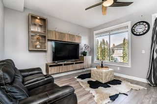 """Photo 6: 47 2615 FORTRESS Drive in Port Coquitlam: Citadel PQ Townhouse for sale in """"Orchard Hill"""" : MLS®# R2418731"""