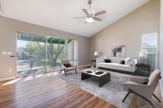 Photo 3: EAST ESCONDIDO Condo for sale : 2 bedrooms : 1817 E Grand Ave #12 in Escondido
