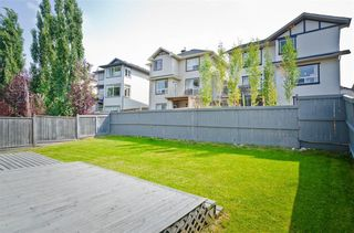 Photo 41: 70 Cresthaven Way SW in Calgary: Crestmont Detached for sale : MLS®# C4285935