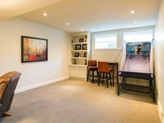 Photo 40: 30 ASPEN RIDGE Park SW in Calgary: Aspen Woods House for sale : MLS®# C4119944