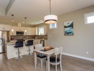 Photo 12: 4043 CHANCELLOR Crescent in COURTENAY: CV Courtenay City House for sale (Comox Valley)  : MLS®# 815359