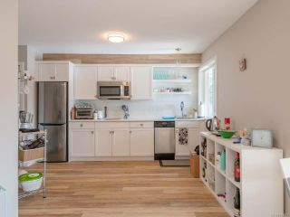Photo 25: 470 Woodhaven Dr in NANAIMO: Na Uplands House for sale (Nanaimo)  : MLS®# 835873