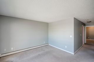 Photo 8: 201 611 67 Avenue SW in Calgary: Kingsland Apartment for sale : MLS®# A1124707