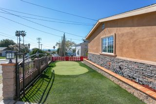 Photo 23: PARADISE HILLS House for sale : 3 bedrooms : 6232 Valner Way in San Diego