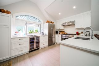 Photo 3: 1848 W 14TH Avenue in Vancouver: Kitsilano House for sale (Vancouver West)  : MLS®# R2526943