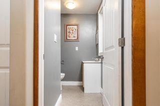 Photo 18: 32 Dundurn Place in Winnipeg: Wolseley Residential for sale (5B)  : MLS®# 202115608