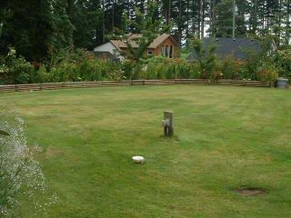 Photo 26: 1157 LAZO ROAD in COMOX: Other for sale : MLS®# 320767