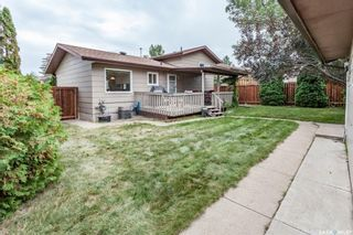 Photo 31: 1502 McKercher Drive in Saskatoon: Wildwood Residential for sale : MLS®# SK783138