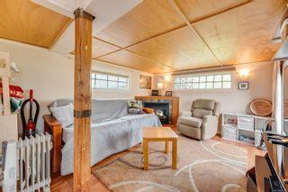 Photo 11: C 3 1 Dallas Rd in : Vi James Bay House for sale (Victoria)  : MLS®# 870337