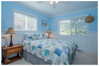 Photo 35: 35 6421 Eagle Bay Road in Eagle Bay: WILD ROSE BAY House for sale : MLS®# 10229431