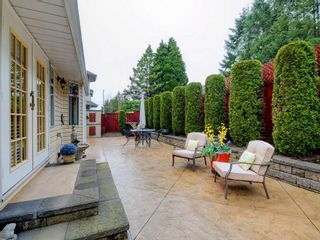 Photo 17: 5 11848 LAITY STREET in Maple Ridge: West Central Townhouse for sale : MLS®# R2157808