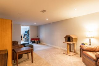 Photo 17: 1340 BREWSTER STREET in Trail: House for sale : MLS®# 2461570