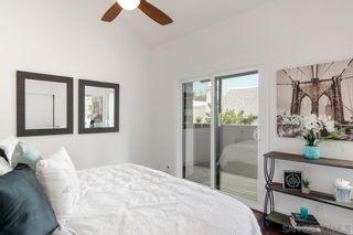 Photo 18: LA JOLLA Condo for sale : 2 bedrooms : 8440 Via Sonoma #76
