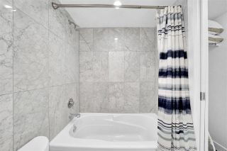 """Photo 19: 104 928 RICHARDS Street in Vancouver: Yaletown Townhouse for sale in """"The SAVOY"""" (Vancouver West)  : MLS®# R2459800"""