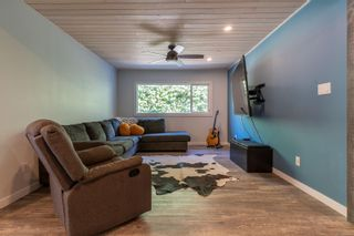 Photo 13: 1885 Verlon Rd in Shawnigan Lake: ML Shawnigan House for sale (Malahat & Area)  : MLS®# 884953
