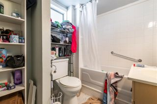 Photo 32: 7510 JAMES Street in Mission: Mission BC House for sale : MLS®# R2560796