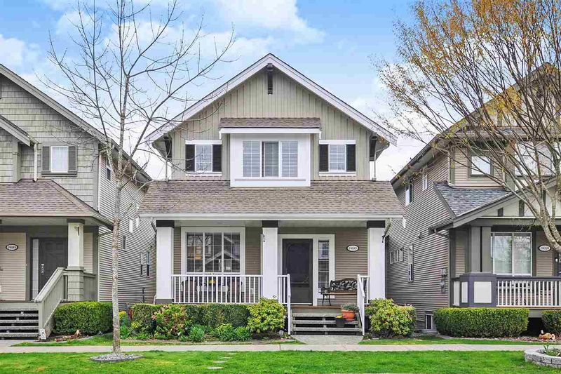 FEATURED LISTING: 19087 69A Avenue Surrey
