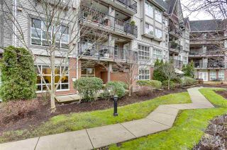 """Photo 15: 107 17769 57 Avenue in Surrey: Cloverdale BC Condo for sale in """"CLOVER DOWNS"""" (Cloverdale)  : MLS®# R2542061"""