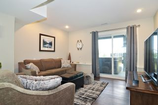 """Photo 31: 24861 40 Avenue in Langley: Salmon River House for sale in """"Salmon River"""" : MLS®# R2604606"""
