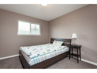 "Photo 28: 21058 85A Avenue in Langley: Walnut Grove House for sale in ""MANOR PARK"" : MLS®# R2493956"
