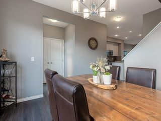 Photo 13: 600 Evanston Link NW in Calgary: Evanston Semi Detached for sale : MLS®# A1026029