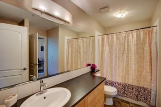 Photo 15: 221 3111 34 Avenue NW in Calgary: Varsity Apartment for sale : MLS®# A1103240