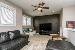 Photo 8: 16526 130A Street in Edmonton: Zone 27 House for sale : MLS®# E4243446