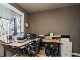 Photo 30: 8272 TANAKA TERRACE in Mission: Mission BC House for sale : MLS®# R2541982