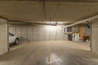 Photo 44: 503 8510 90 Street in Edmonton: Zone 18 Condo for sale : MLS®# E4235880