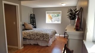 Photo 12: 2978 South Island Hwy in Campbell River: CR Willow Point House for sale : MLS®# 854168