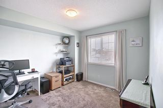 Photo 16: 777 Panorama Hills Drive NW in Calgary: Panorama Hills Detached for sale : MLS®# A1096936