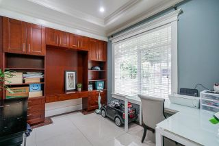 Photo 5: 3578 MONMOUTH Avenue in Vancouver: Collingwood VE House for sale (Vancouver East)  : MLS®# R2611413