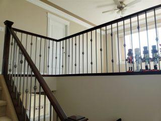 Photo 11: 5305 164 Avenue in Edmonton: Zone 03 House for sale : MLS®# E4236066