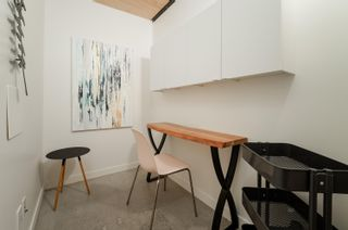 """Photo 3: 303 546 BEATTY Street in Vancouver: Downtown VW Condo for sale in """"Crane Lofts"""" (Vancouver West)  : MLS®# R2623149"""