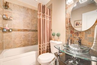 Photo 17: 4911 49 Street: Radway House for sale : MLS®# E4254526