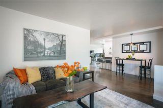 Photo 9: 386 Glenway Avenue in Winnipeg: North Kildonan Residential for sale (3G)  : MLS®# 202113716