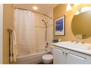 """Photo 16: 2 65 FOXWOOD Drive in Port Moody: Heritage Mountain Townhouse for sale in """"FOREST HILL"""" : MLS®# R2060866"""