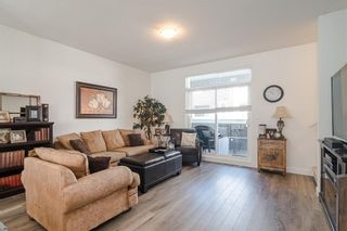 Photo 6: 67 158 171 STREET in South Surrey White Rock: Pacific Douglas Home for sale ()  : MLS®# R2493583