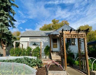 Photo 19: 1905 Mountview Crescent NE in Calgary: Winston Heights/Mountview Detached for sale : MLS®# A1146058