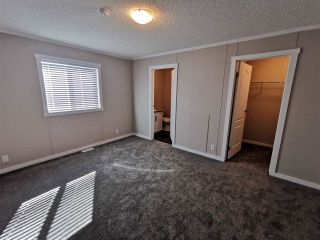 Photo 6: 10464 98 Street: Taylor Manufactured Home for sale (Fort St. John (Zone 60))  : MLS®# R2499625