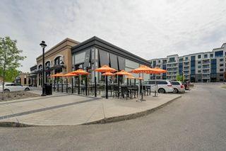 Photo 47: 826 200 Bellerose Drive: St. Albert Condo for sale : MLS®# E4248083