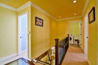Photo 9: 5920 129A Street in Surrey: Panorama Ridge House for sale : MLS®# R2153275