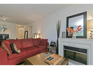"""Photo 18: 101 1341 GEORGE Street: White Rock Condo for sale in """"Oceanview"""" (South Surrey White Rock)  : MLS®# R2600581"""