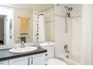 """Photo 19: 114 10533 UNIVERSITY Drive in Surrey: Whalley Condo for sale in """"Parkview Court"""" (North Surrey)  : MLS®# R2612910"""