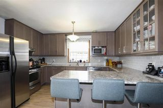 Photo 9: 34050 PR 303 Road in Steinbach: R16 Residential for sale : MLS®# 202111284