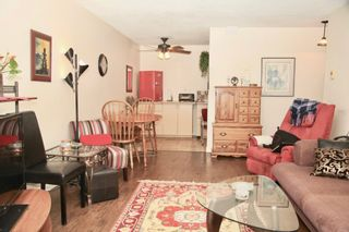 Photo 14: 103 2211 Clearbrook Road in Abbotsford: Abbotsford West Condo for sale