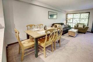 """Photo 16: 422 4800 SPEARHEAD Drive in Whistler: Benchlands Condo for sale in """"ASPENS"""" : MLS®# R2556566"""